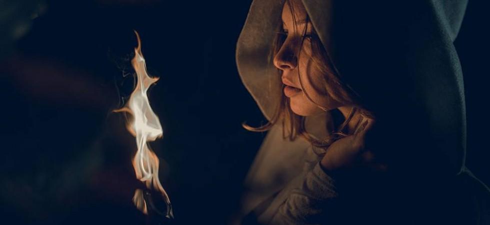 Сексуальні моделі на фото Вадима Павлосюка