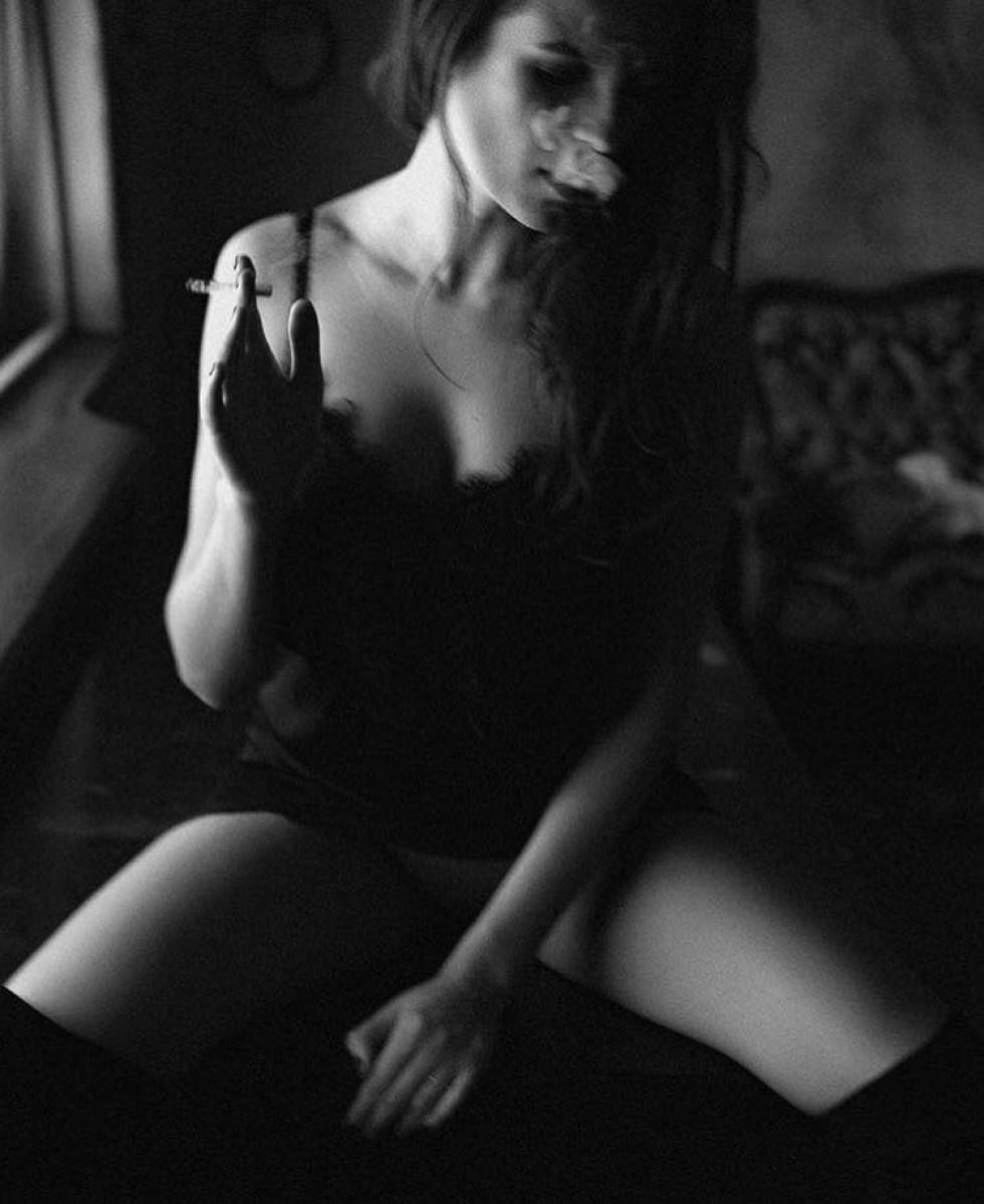 Фото - Віктор Голіков