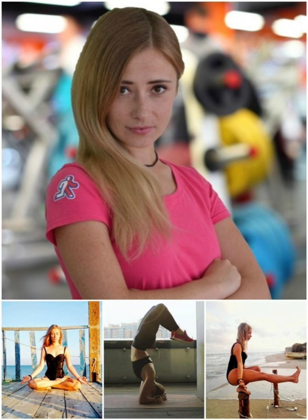 Лариса Маліна-Онищук