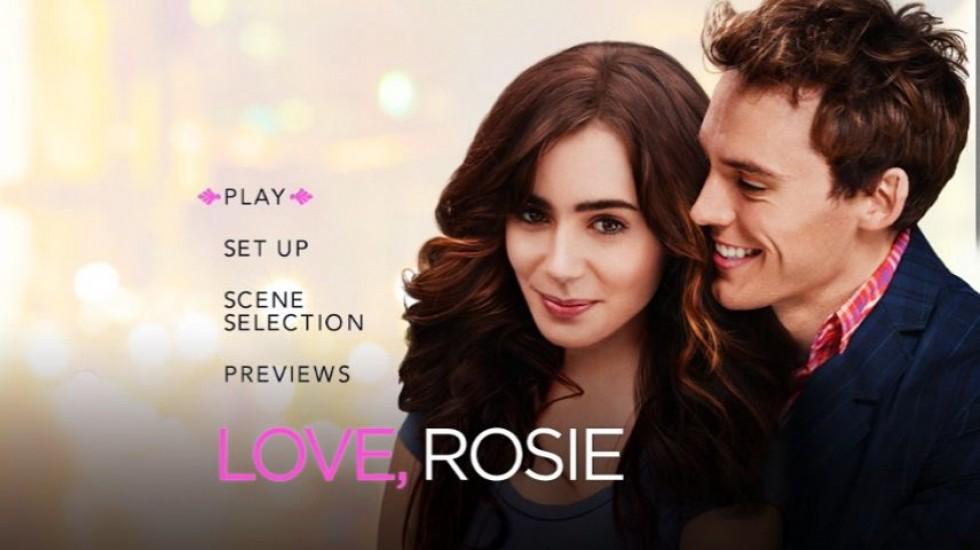 10 фільмів про любов, які варто переглянути кожному: «З любов'ю, Розі»