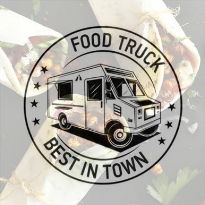 «Food Truck»