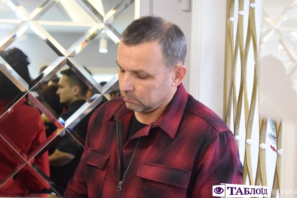 Олександр Подзідзей
