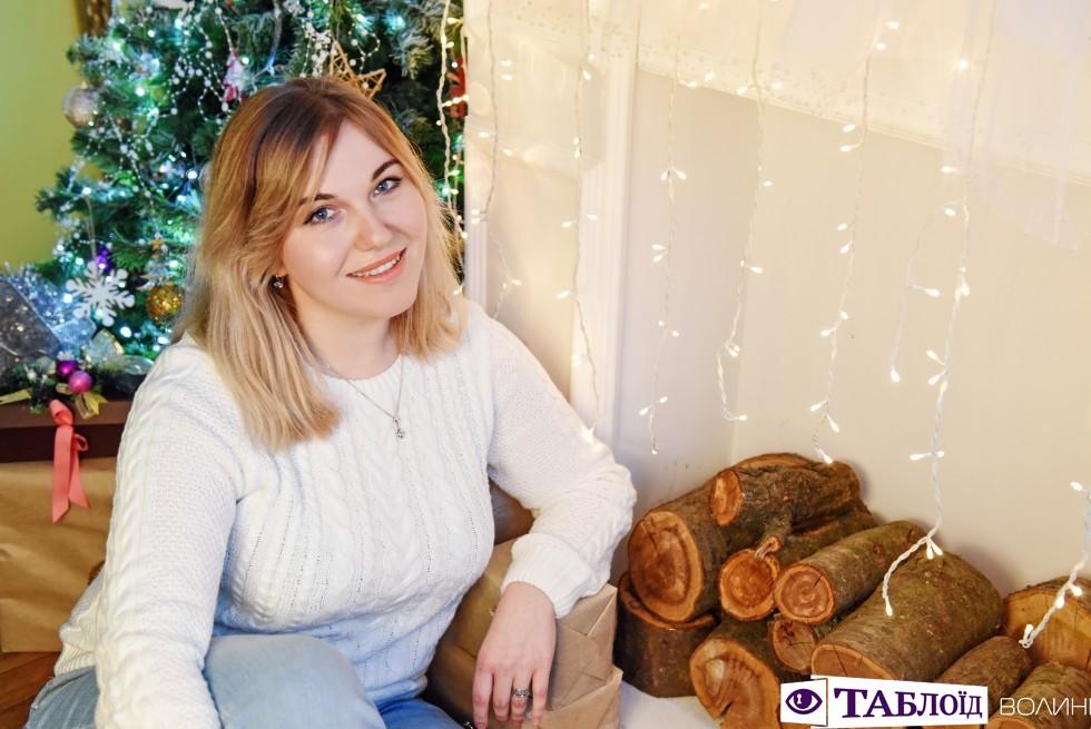 Ірина Тверда, менеджерка з реклами «СІД Інформ»