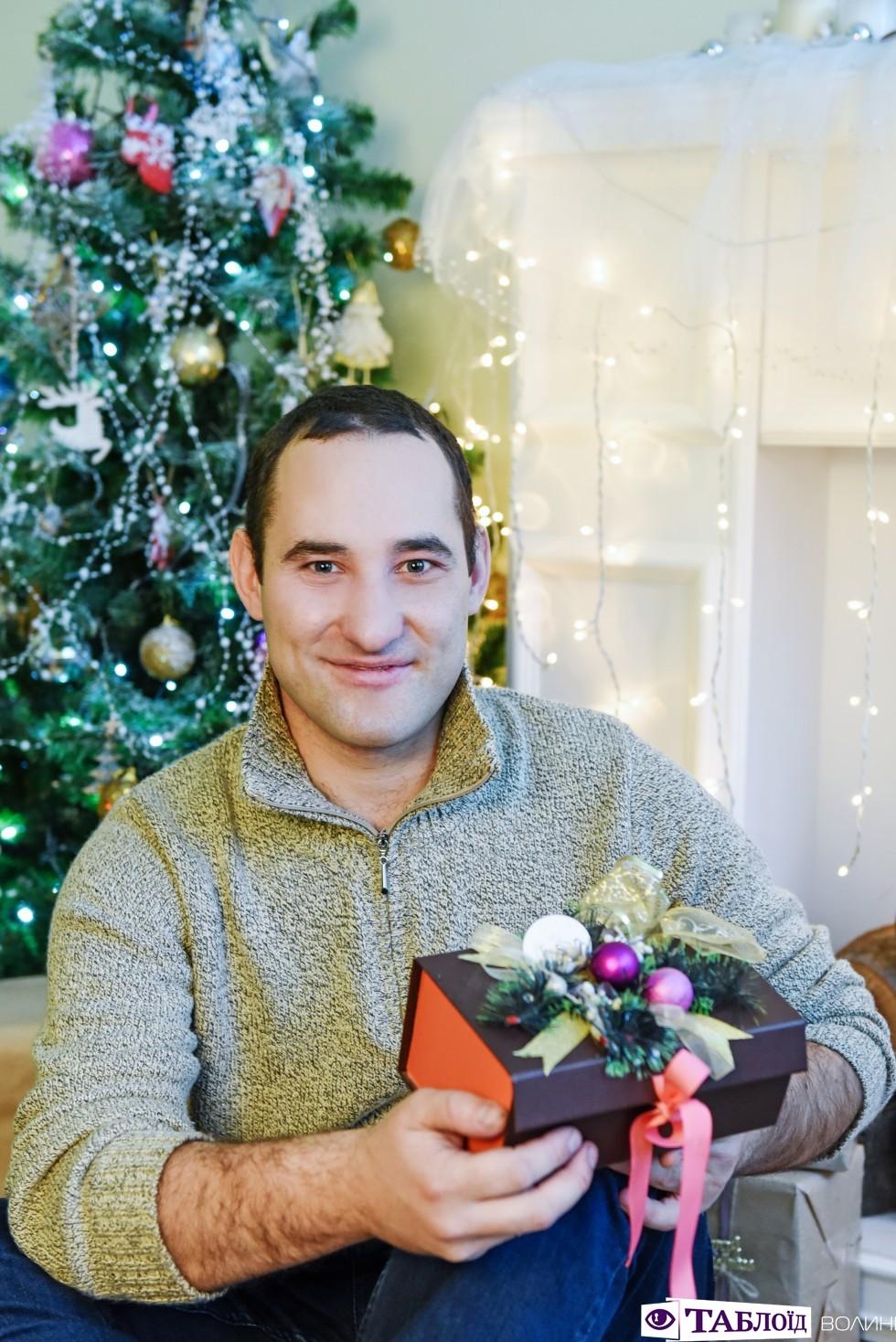 Ігор Денисевич, директор агенції медіа-технологій «СІД Інформ»