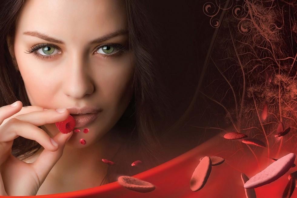Запитай у косметолога: Ольга Петрук про плазмотерапію і омолодження кров'ю