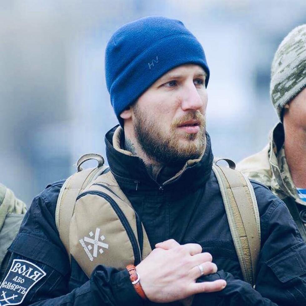 Олексій Кушнєр