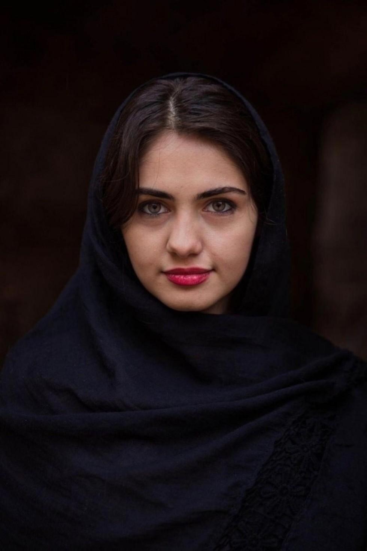 Ялда, Шираз, Іран