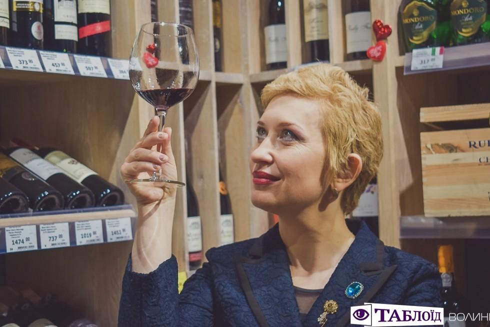 Відверто: про театр, алкоголь і кохання заслуженої артистки України Світлани Органісти