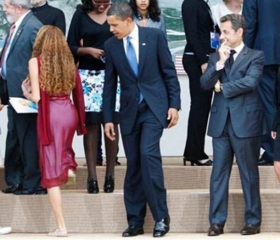 Обама, і ти?!