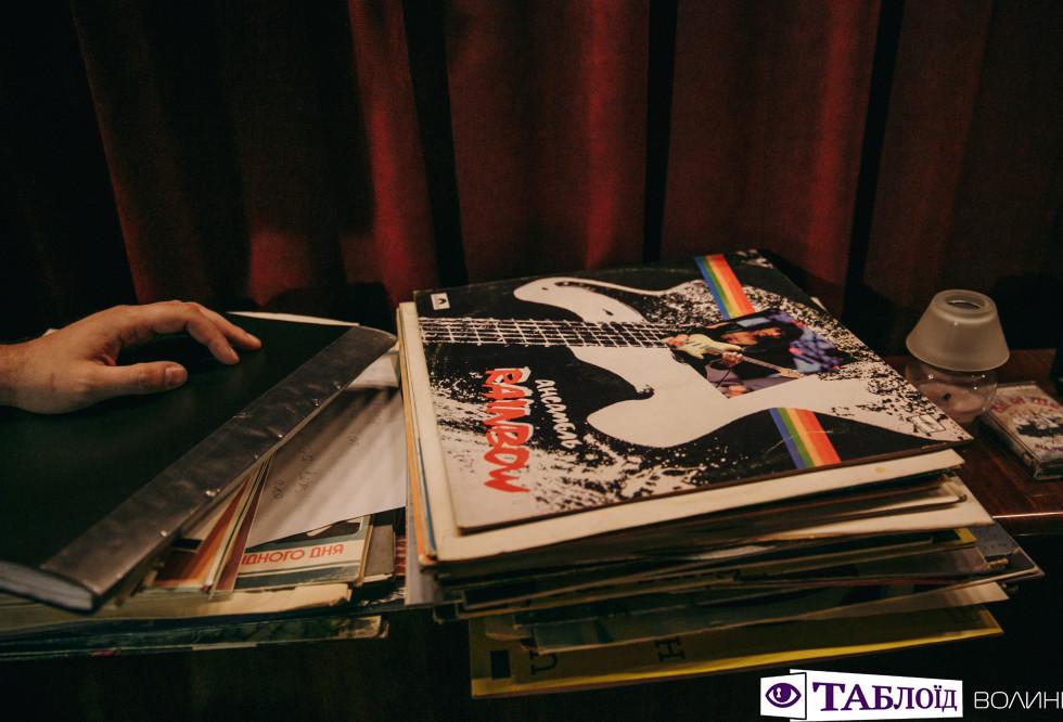 У Луцьку вже працює новий джазовий клуб «Цитра».