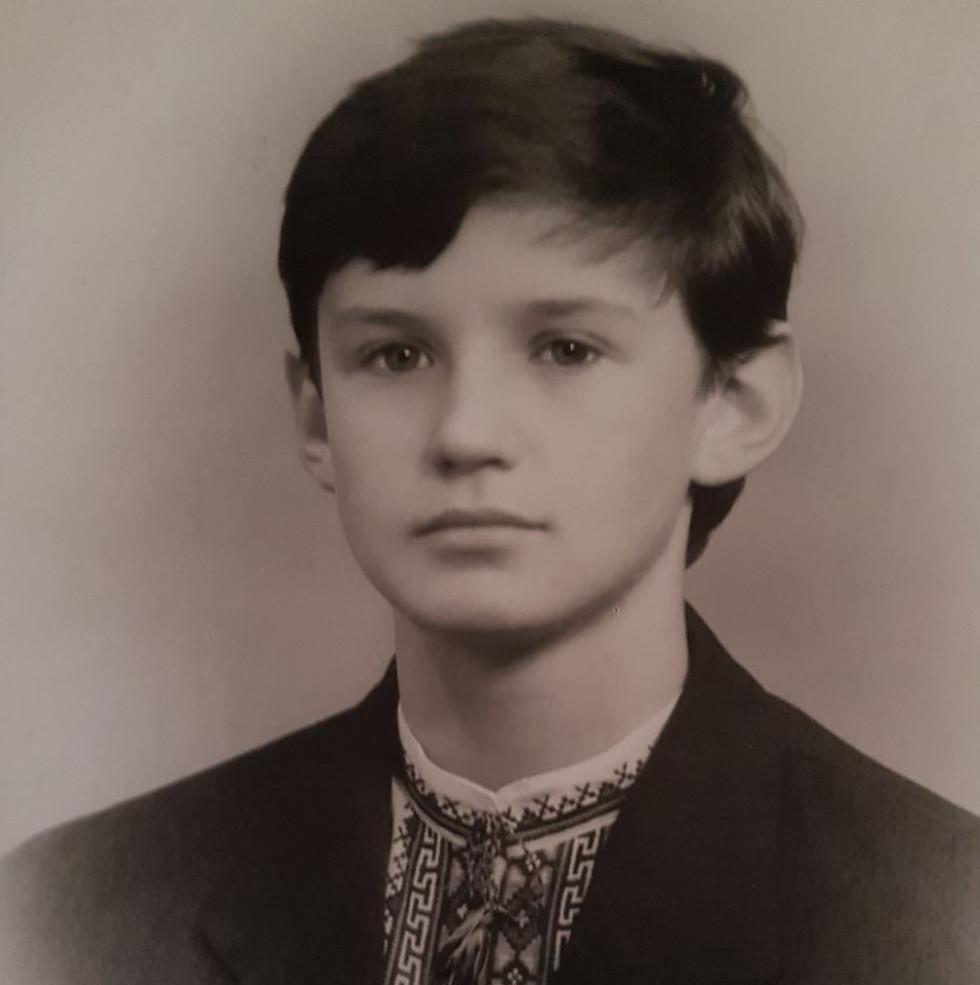 Іван Мирка, 90-і