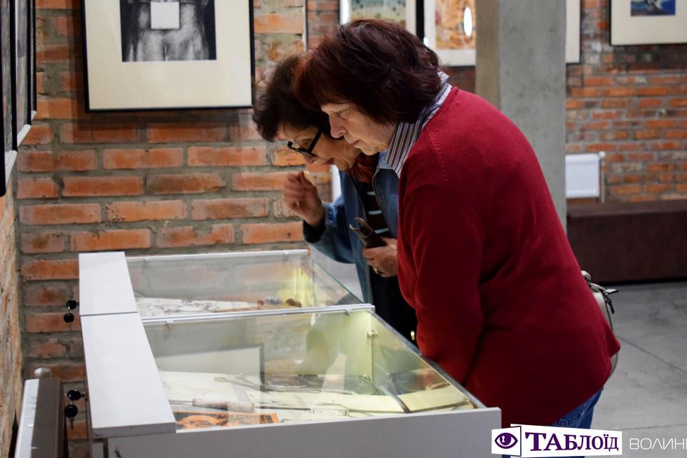 Як у Музеї Корсаків готуються до масштабної події