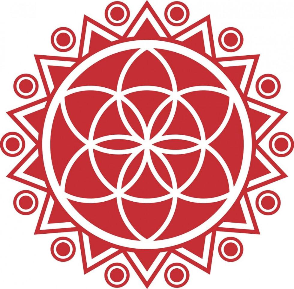 Символ ГО «ДУЖ»