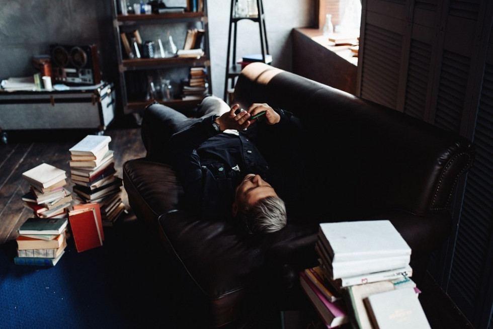 Бекстейдж зі зйомок кліпу «До серця»