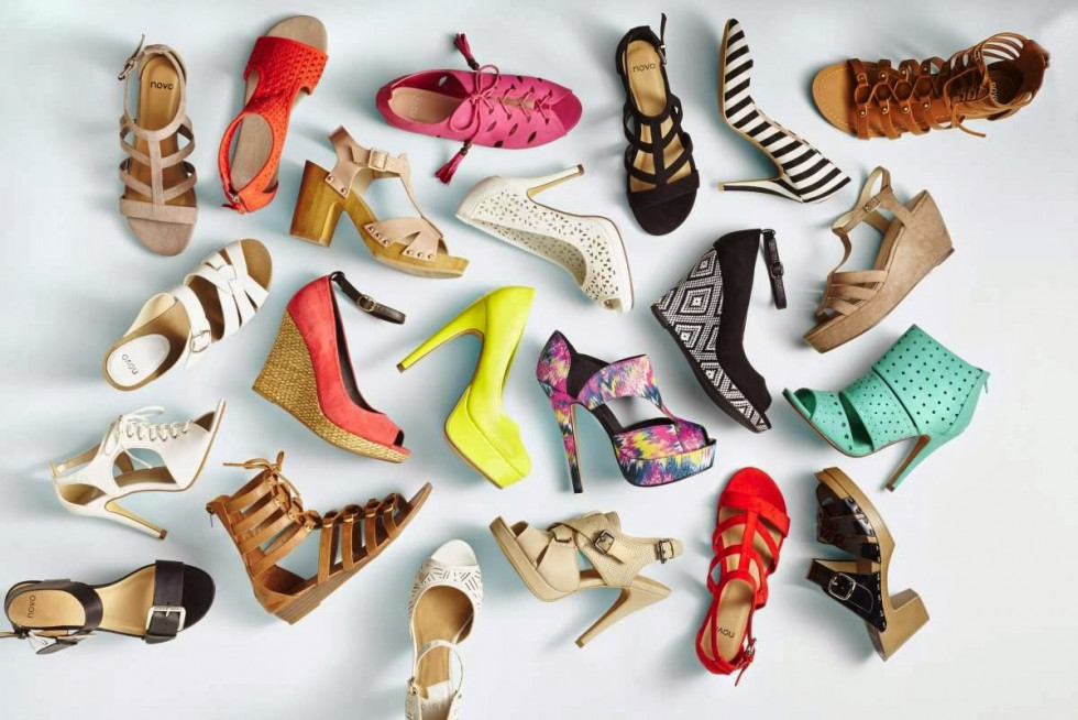 8f615392d2c953 Де вигідно купити взуття оптом: завітайте на сайт фабрики KaDar