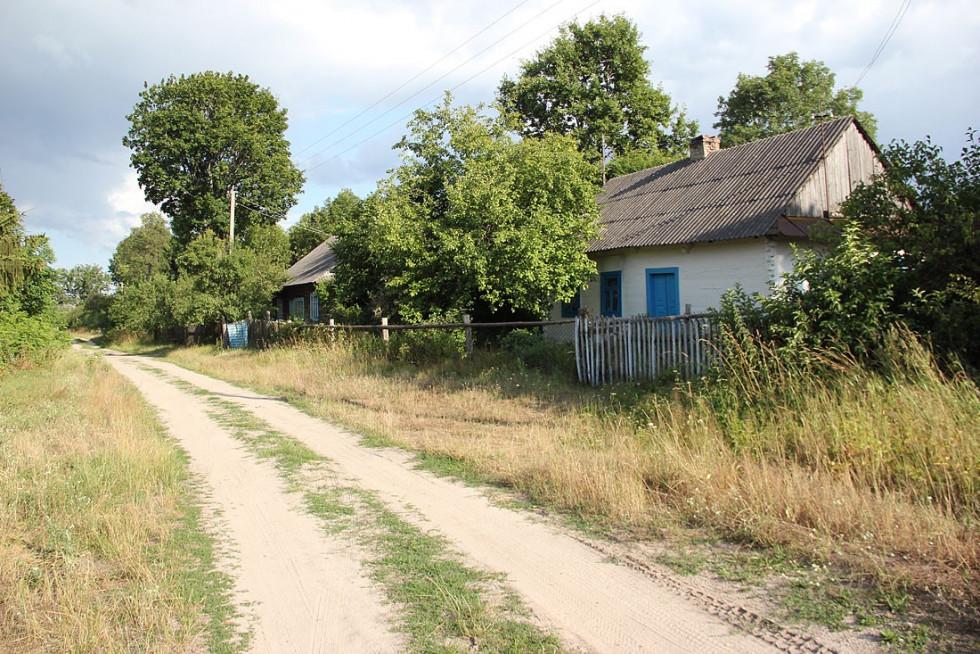 Фото з фейсбук-сторінки Сергія