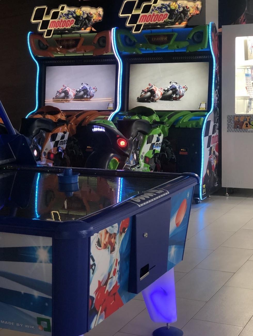 Пірат 2 грати безкоштовно ігровий автомат