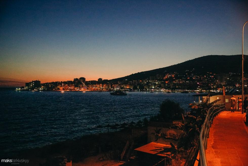 ВідпочиньТЕ: #тишотишотур Албанією очима луцького фотографа