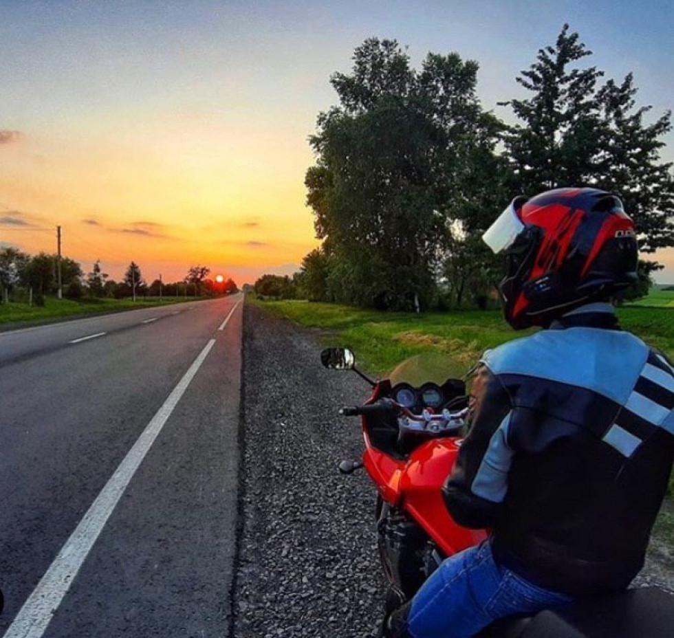 Світлини з спільноти «Moto_Lutsk»