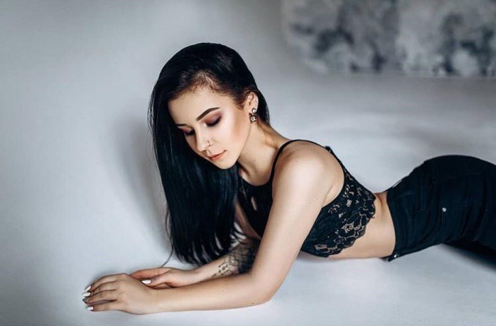 Іванна Івашко
