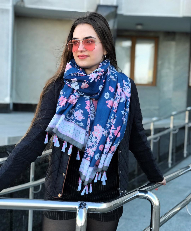 Ірина Воєвода