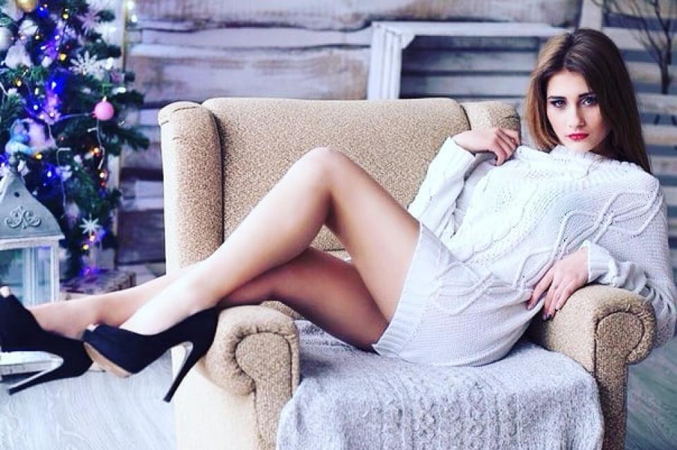 Юлія Шейферок