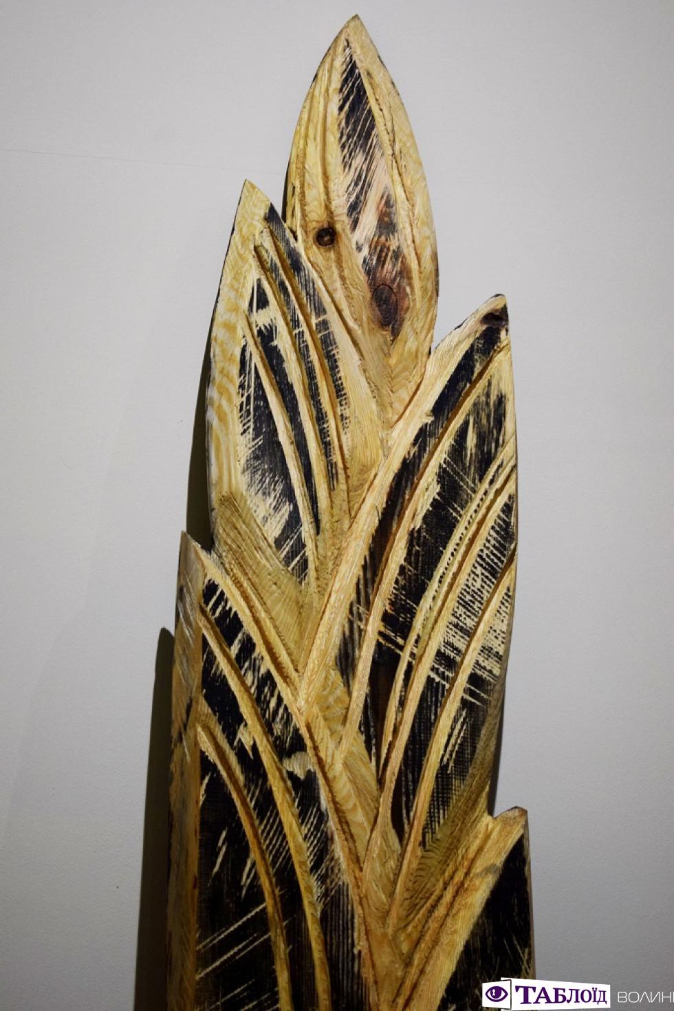 Відкриття проекту«Kultur-Natur» у Музеї Корсаків