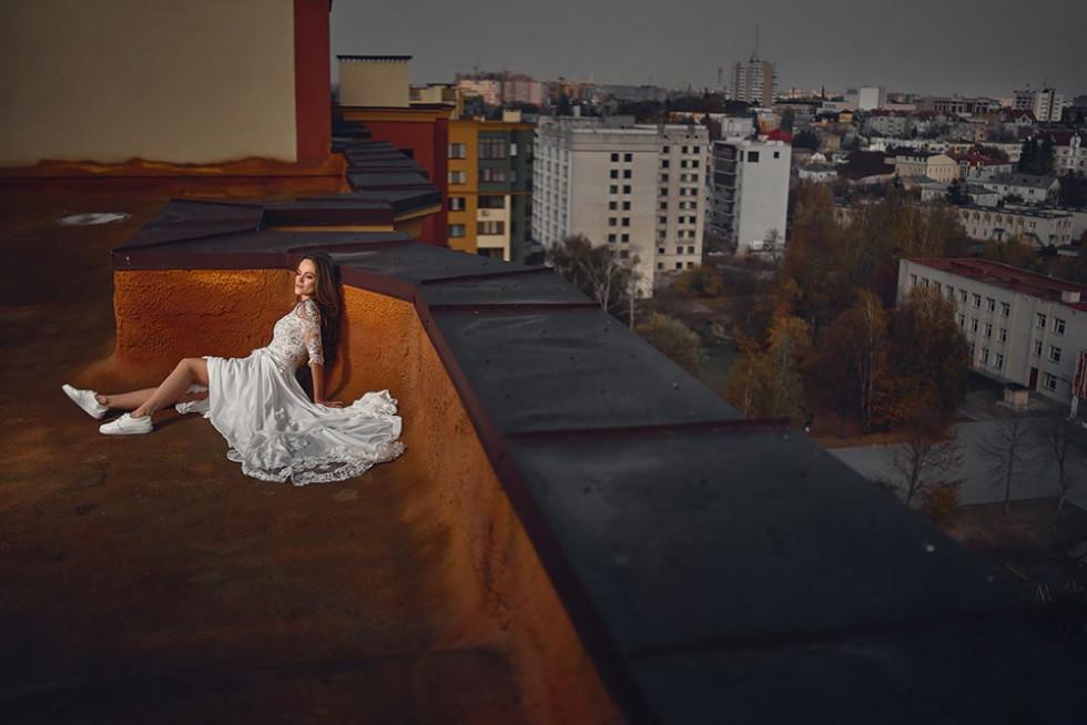 Фотосесія Вадима Павлосюк