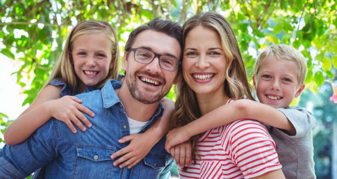 Запитай у психолога: як побудувати взаємини батьків і дітей без жертв і  скандалів