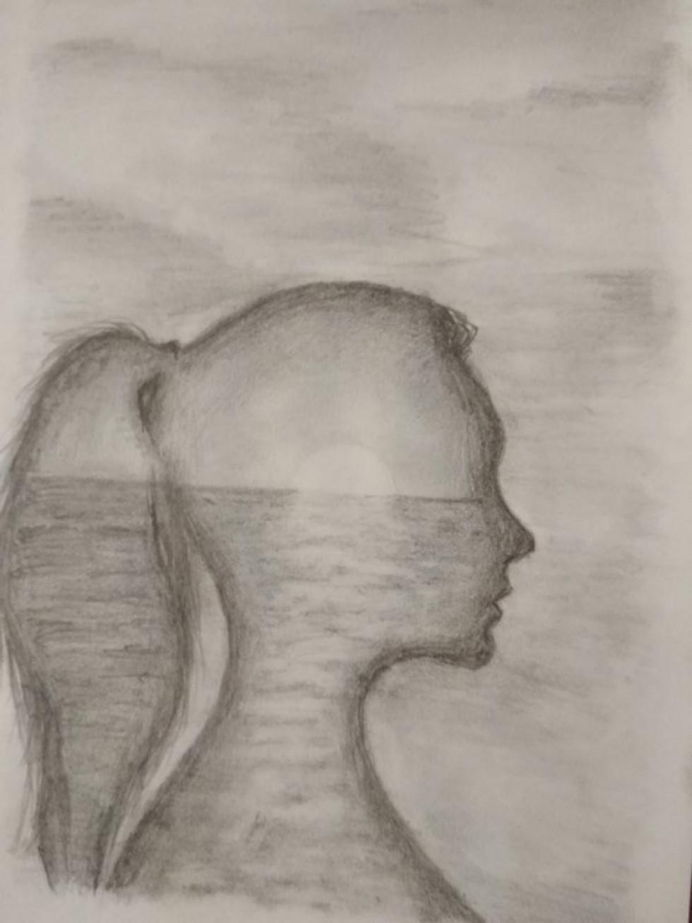 Творчість Діми Ходневича
