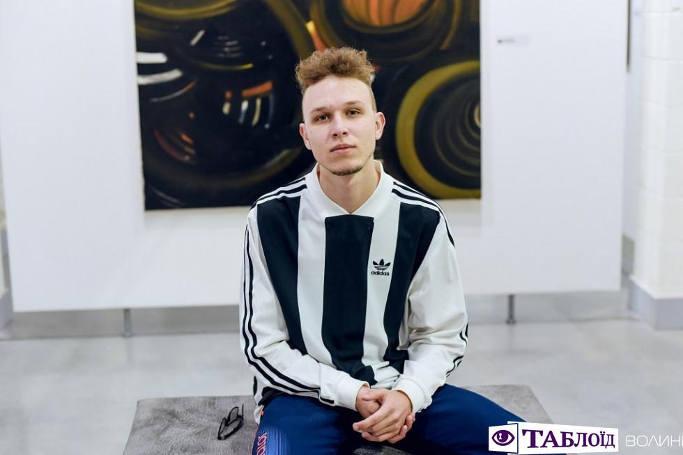 Владислав Почебула