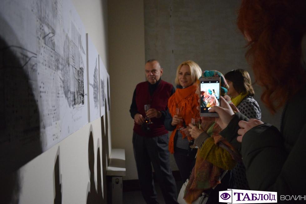 MEDIAHUMAN: у музеї Корсаків новий мистецький проект