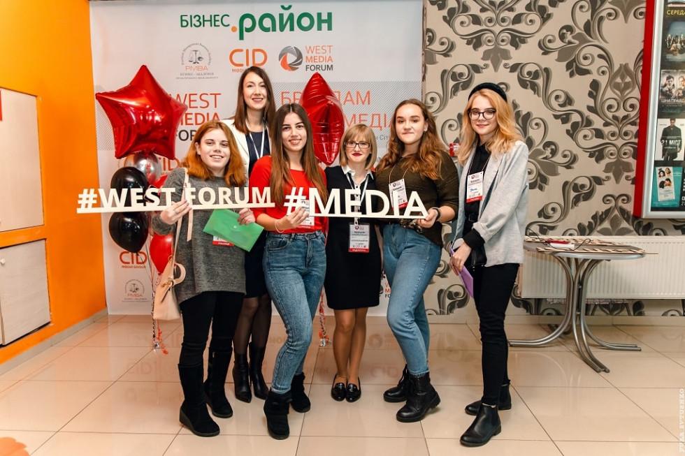 WestMediaForum-2019