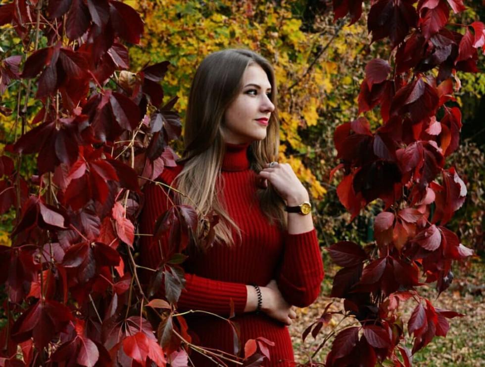 Ірина Мачеброда