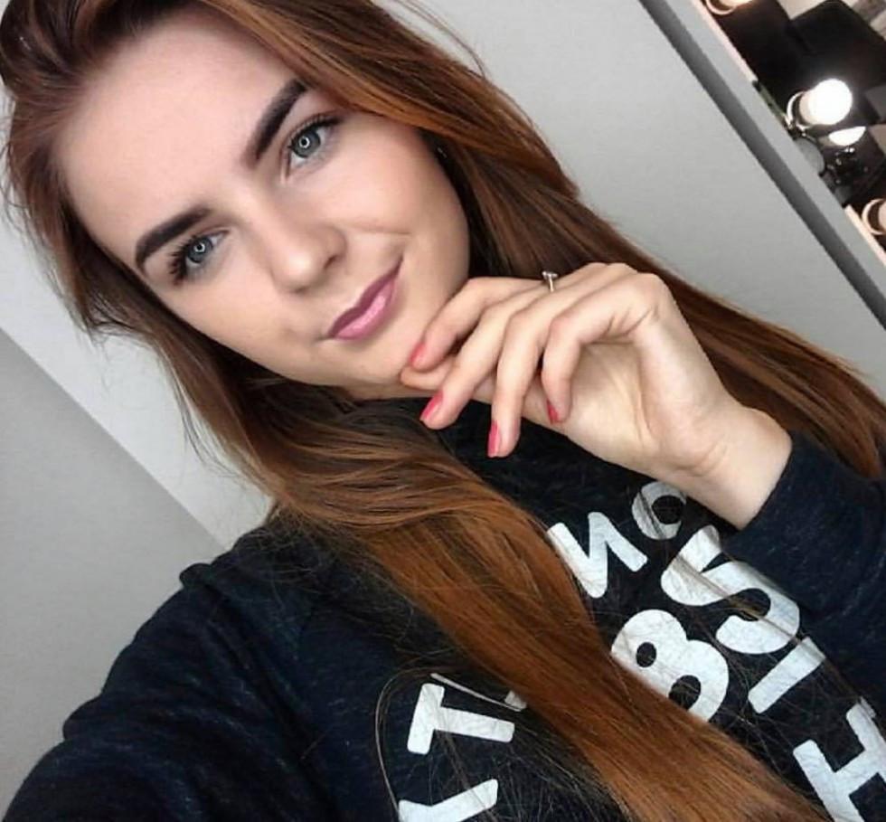 Милі Ліза