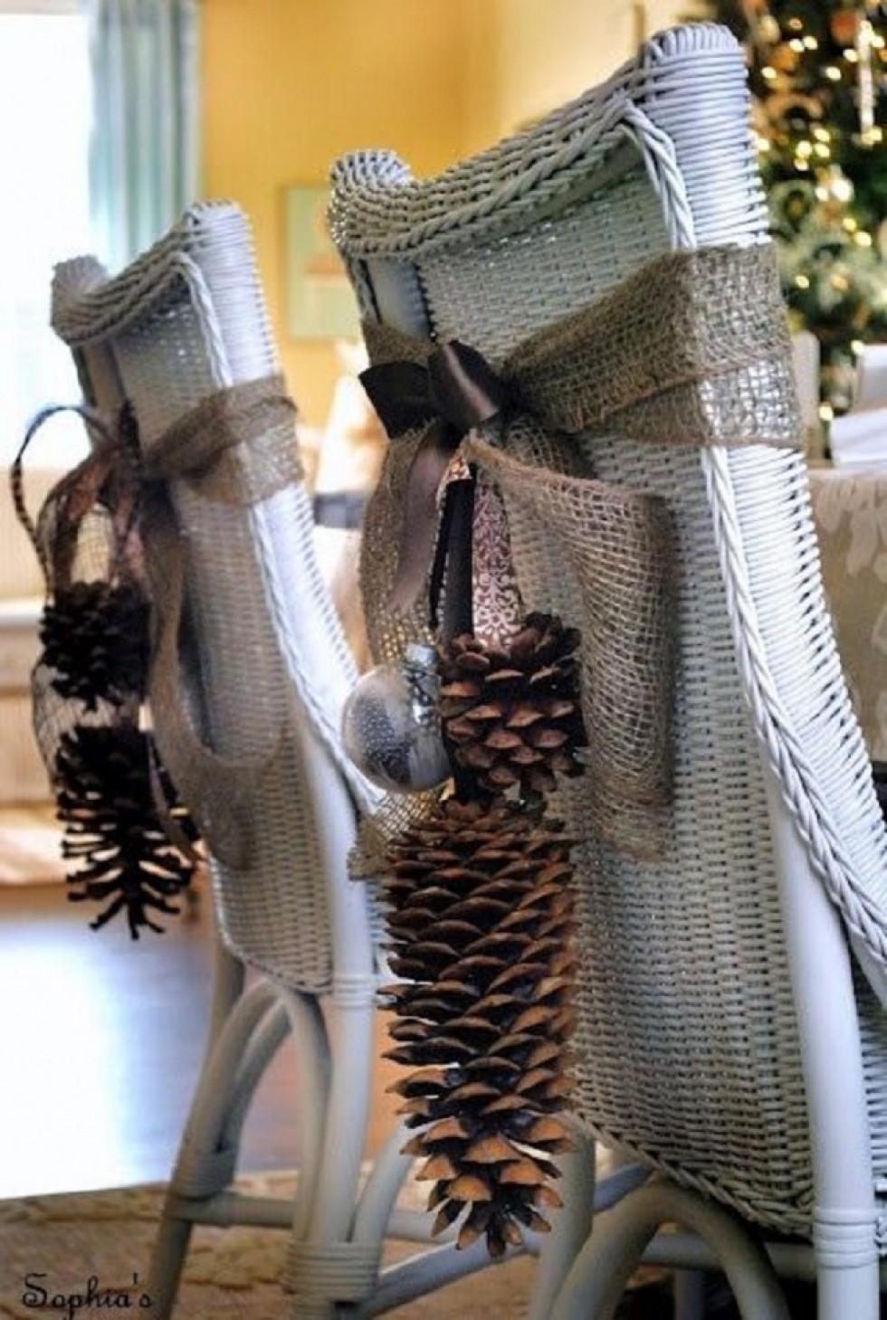 18 днів до свята: створюємо новорічний настрій за 5 хвилин