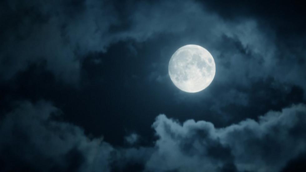 Місячне затемнення: чого варто уникати в цей день