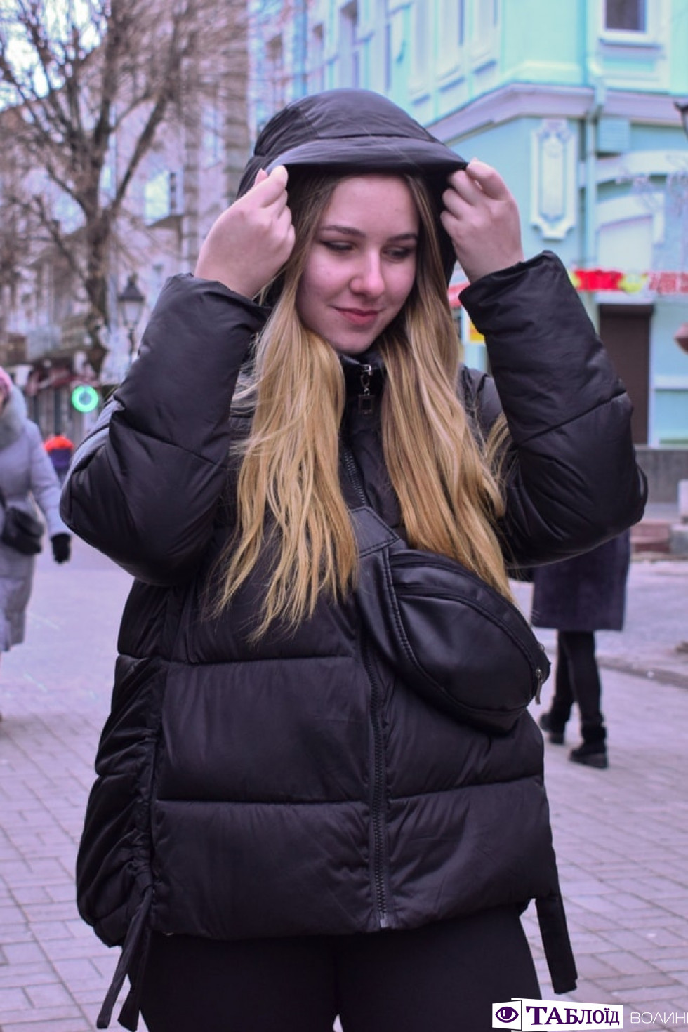 Мила Катя