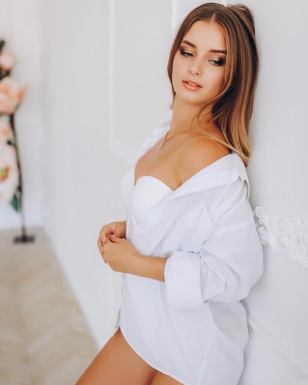 Юлія Шумик
