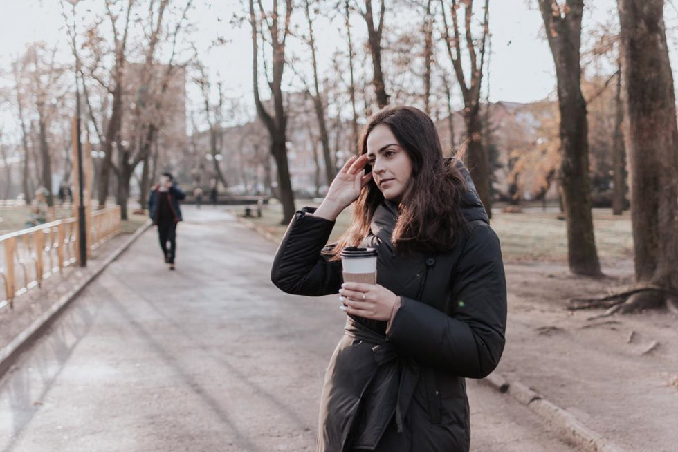 Тетяна Акперова