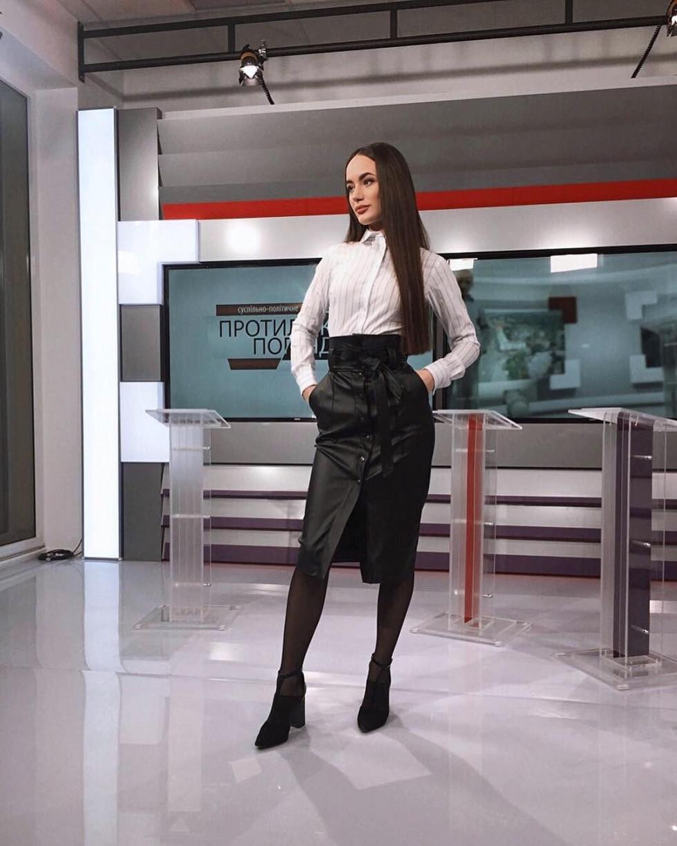 Луїза Кірімова