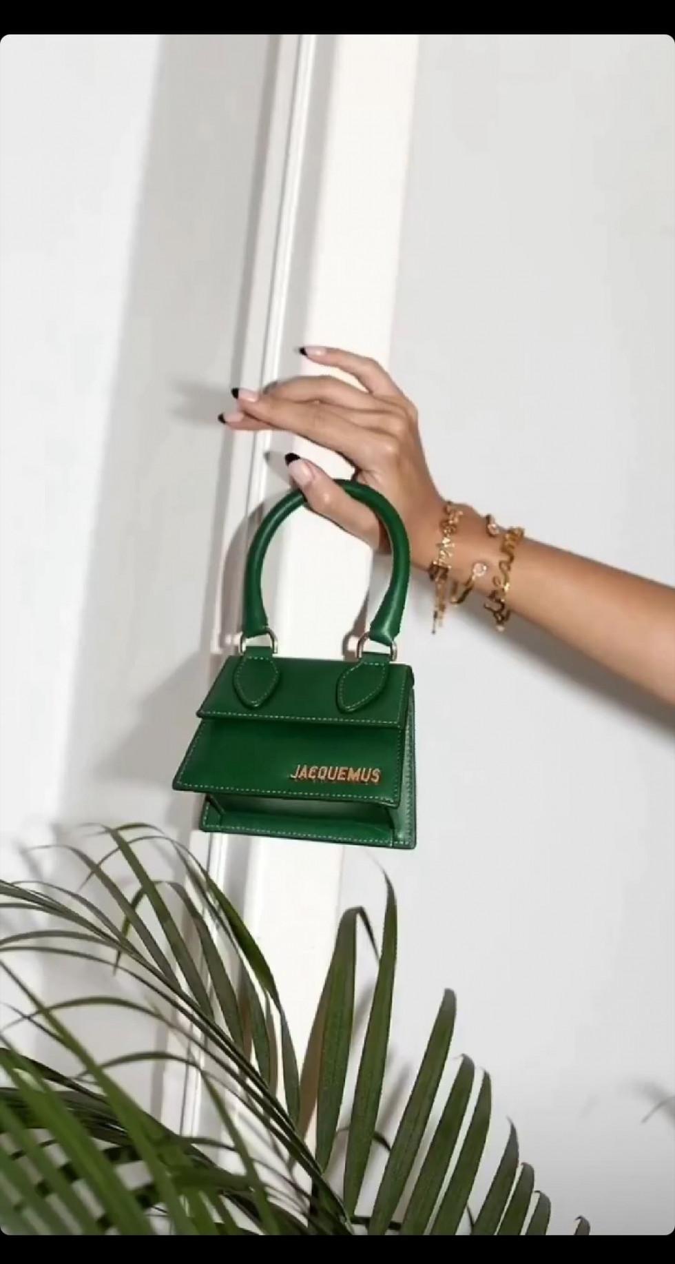 Волинська блогерка розповіла про модні тренди весни-літа 2020