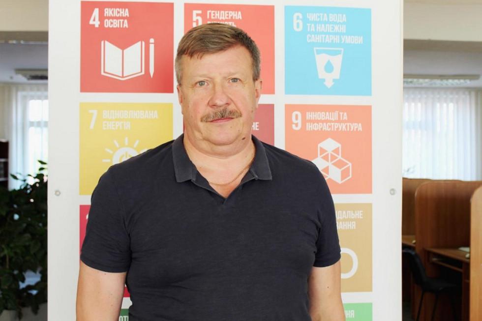 Сергій Пустюльга