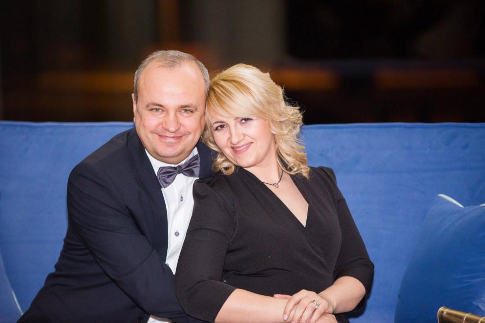 Фото із фейсбук-сторінки Віктора Шеремети