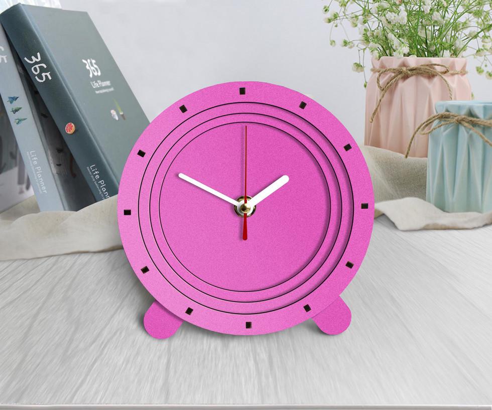 Годинник Вулик