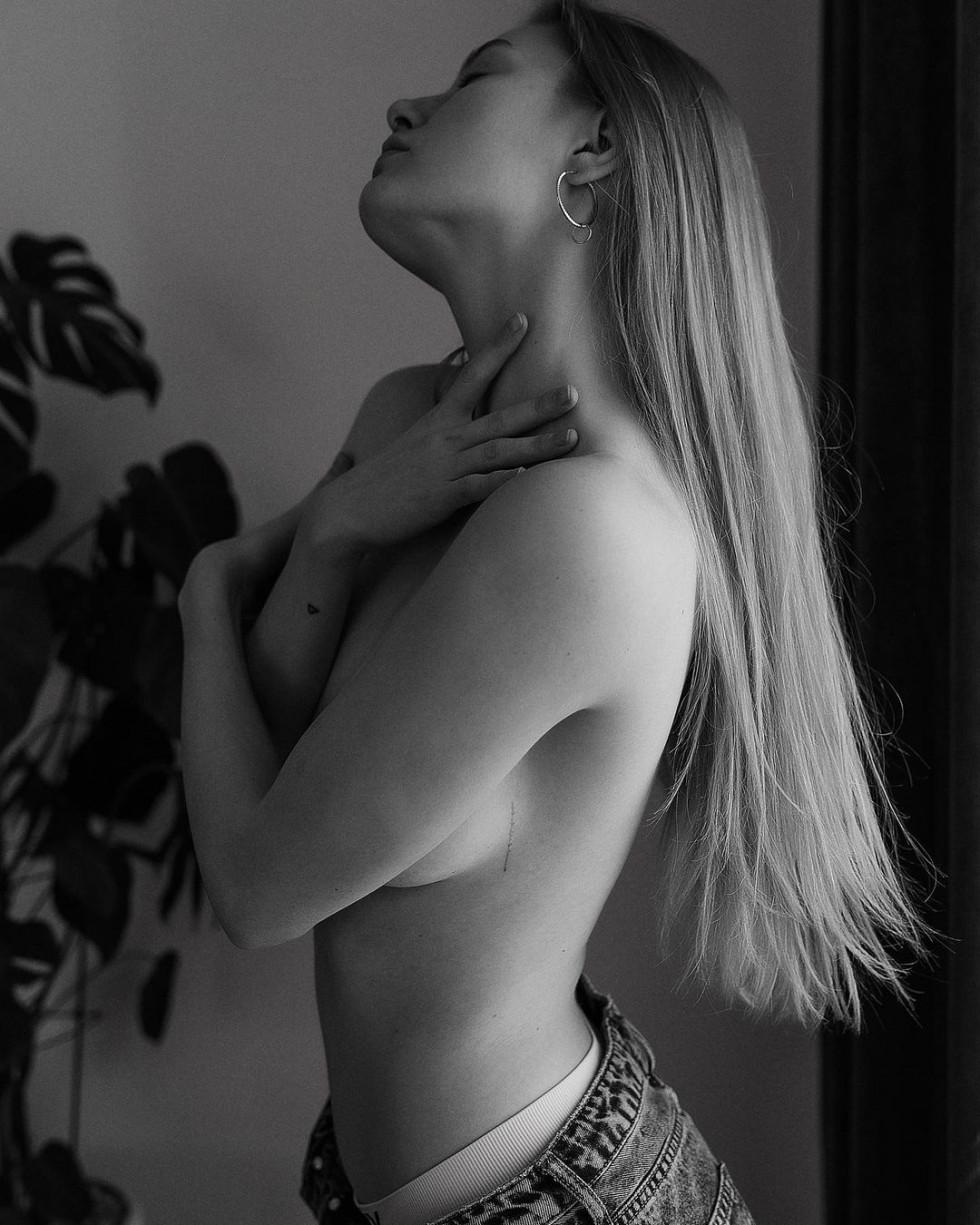 Фото Віктора Голікова