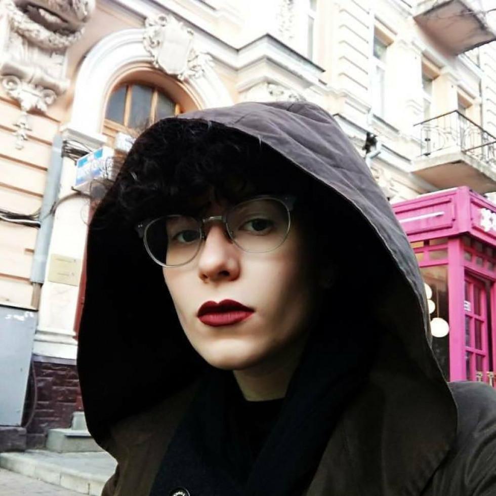 Ніна Ігнатова