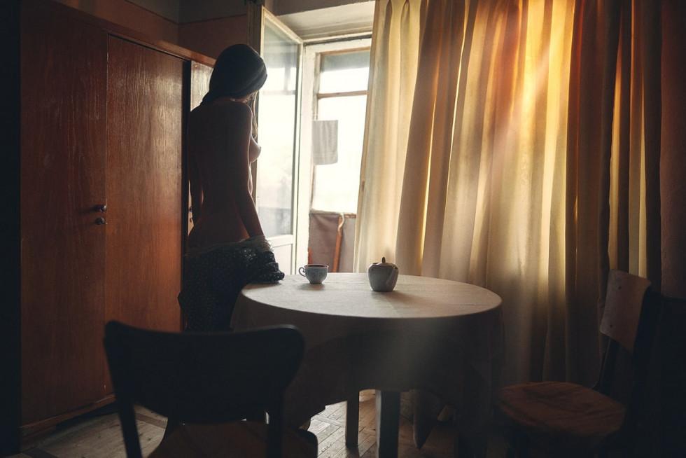 Фото Вадима Павлосюка