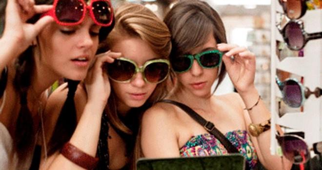 Як обрати якісні окуляри  поради Центру хірургії ока професора Загурського cbdfb1986f0eb