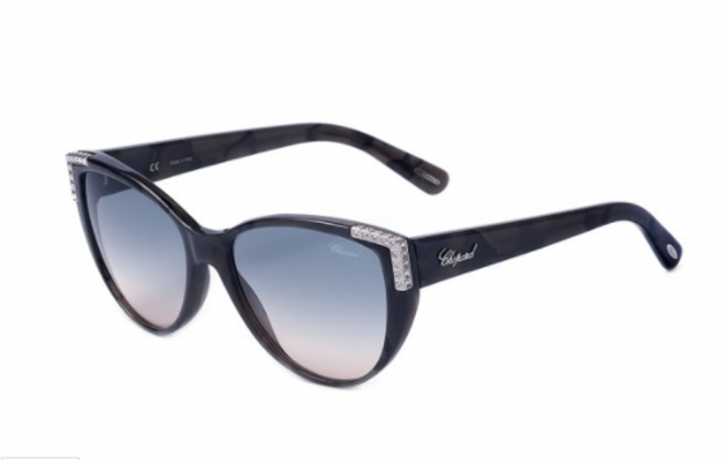 Захистити очі від УФ-променів можуть і звичайні прозорі окуляри. Для цього  при виготовленні лінзи до її складу додають спеціальні компоненти або  наносять на ... b2b92c3fb0b99